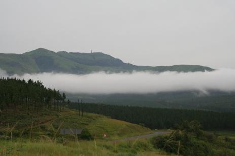 01Mpumalanga