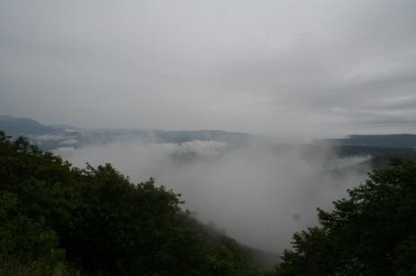 02Mpumalanga