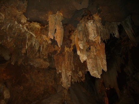 Echo Cave 02