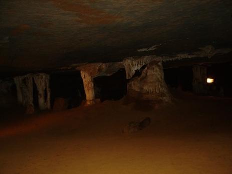 Echo Cave 03