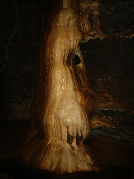 Sudwala Cave 02