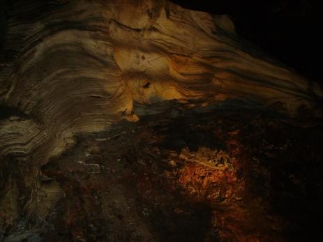 Sudwala Cave 03