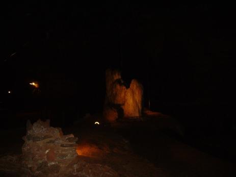 Sudwala Cave 05