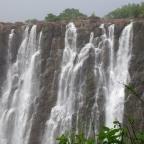 Victoria Falls – A Royal in Livingstone