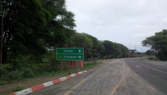 Livingstone 02a