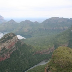 Mpumalanga: Land of Splendor (Part 2)