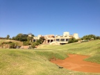 Lost City GC in Sun City