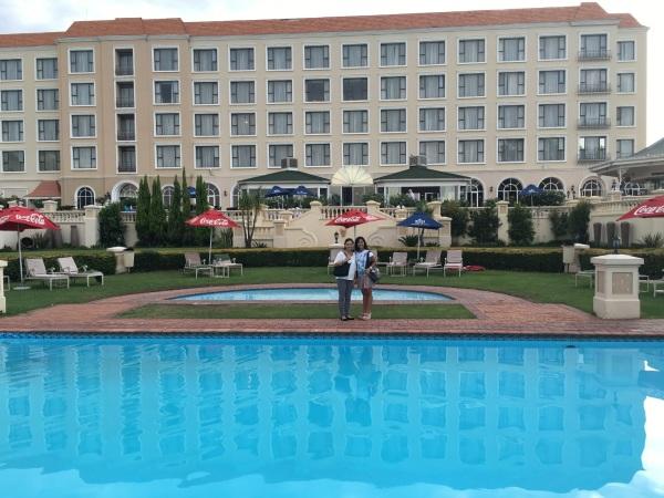 01 Riviera main hotel pics 02