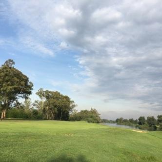 02 Riviera golf 01