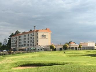 02 Riviera golf 02
