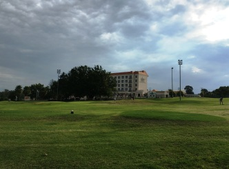 02 Riviera golf 03