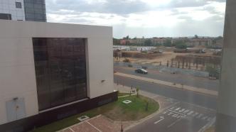 Lansmore View 02