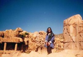 Sun City 1994 (3)