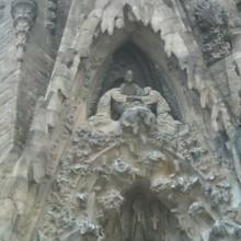 Sagrada Familia 05