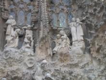 Sagrada Familia 06