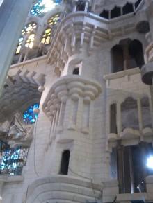 Sagrada Familia 10
