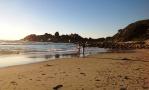 Llanudno Beach