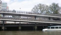 Amsterdam - water01