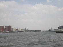 Amsterdam - water06
