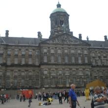 Amsterdam - city06
