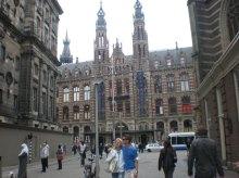 Amsterdam - city08