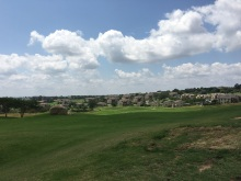 Jackal Creek Golf 01b