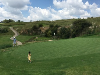 Jackal Creek Golf 04c
