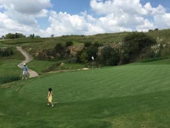 Jackal Creek Golf 04c
