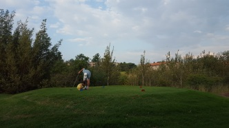 Jackal Creek Golf 04d