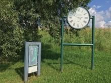 Jackal Creek Golf 07a
