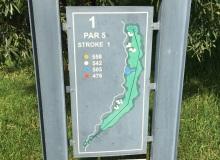 Jackal Creek Golf 07b