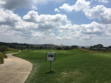 Jackal Creek Golf 07c