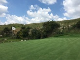 Jackal Creek Golf 07d