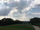 Jackal Creek Golf 07e