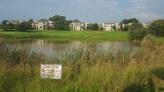 Jackal Creek Golf 07g