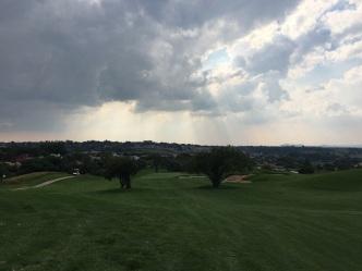 Jackal Creek Golf 08a