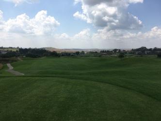 Jackal Creek Golf 08b