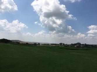 Jackal Creek Golf 08c