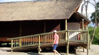 Nata - Lodge 02