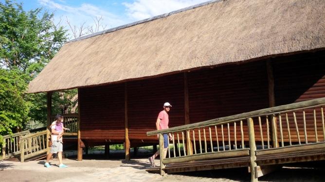 Nata - Lodge 03