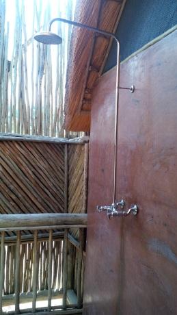 Nata - Lodge 04