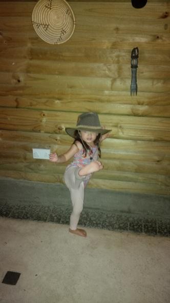 Nata - Lodge 10