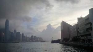 Hongkong 2015 (11)