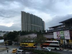 Hong Kong 2016 (5)
