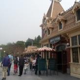 Hong Kong Disneyland 2016 (11)