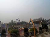 Hong Kong Disneyland 2016 (14)