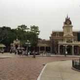Hong Kong Disneyland 2016 (16)