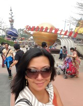 Hong Kong Disneyland 2016 (21)