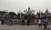 Hong Kong Disneyland 2016 (25)
