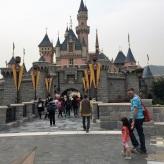 Hong Kong Disneyland 2016 (26)